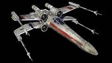 Malvorlagen Wars X Wing Wars X Wing Ambient Engine Sound For 12 Hours Best
