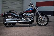 Ft Thunder Harley Davidson by 2019 Harley Davidson Softail 174 Low Rider 174 Thunder Harley
