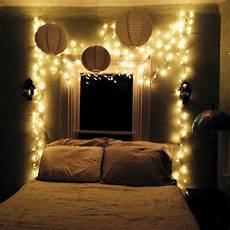 designer bathroom wall lights uk l design modern lighting ideas oregonuforeview