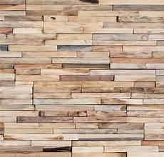 Holz Wandverkleidung Innen Rustikal Modern M Bs Holzdesign