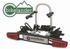 westfalia fahrradtr 228 ger bikelander g 252 nstig kaufen