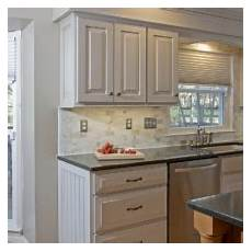 Kitchen Cabinet Refacing Doylestown Pa by Eclectic Traditional Cabinet Refacing Doylestown Pa