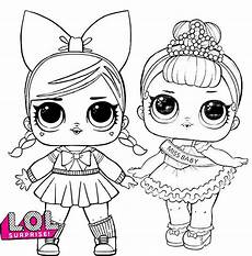 Malvorlagen Lol Ideas Lol Coloring Pages To Print Unicorn Coloring