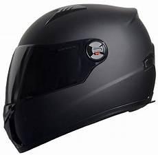 motorradhelm mit schwarzem visier integralhelm 708 helm rollerhelm motorradhelm sturzhelm