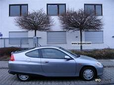 automobile air conditioning repair 2003 honda insight transmission control 2000 honda insight hybrid automatic air conditioning rims car photo and specs