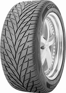 toyo proxes st tyres my cheap tyres