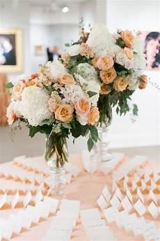 Cheap Wedding Reception Ideas For Summer