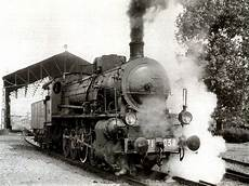 testo la locomotiva file locomotiva gruppo 471 png