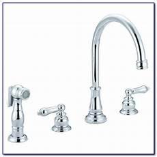 kitchen faucet types types of kitchen faucet nuts faucet home design ideas kypzm7ezqo137768