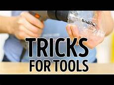 5 minuten tricks 5 tricks with tools that are revolutionary l 5 minute