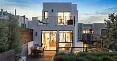 three striking modern home 9 contemporary modern homes for sale in the bay area