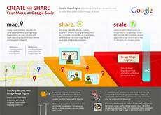 official google cloud blog google maps engine changing
