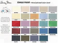 wydeven designs update sloan chalk paint project