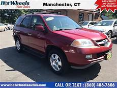 acura of manchester used acura manchester waterbury norwich springfield ma