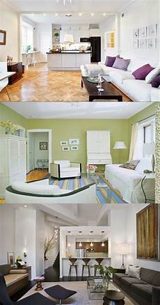 small living room limited space interior design