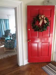 exterior front door is painted benjamin moore aura grand