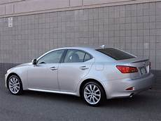 used 2008 lexus is 250 se 2 0t at saugus auto mall