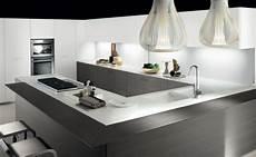 moderne küche mit insel rolf nett moderne k 252 chen mit insel franklinplannerme