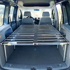 nissan nv200 cer likecerbox m180 furgonetas autocaravana furgoneta
