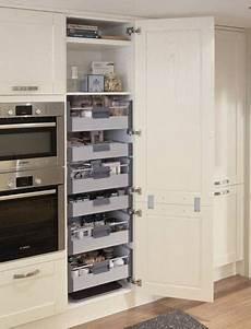 Kitchen Unit Accessories Uk by Larder Cupboard Ikea Search Kitchen Cabinet