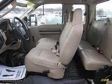 online auto repair manual 2003 ford f250 interior lighting 2008 ford f250 super duty xl supercab interior photo 42941471 gtcarlot com