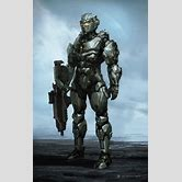 futuristic-armor