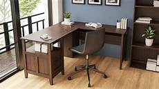 ashley camiburg 2 piece home office desk h283h1 portland