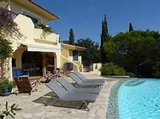 location villa porto vecchio 10 personnes pv1001