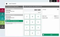 numero de compte bnp web banking 2 6 1 apk android finance apps