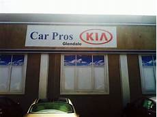 Car Pros Kia Glendale car pros kia glendale car dealership in glendale ca 91204