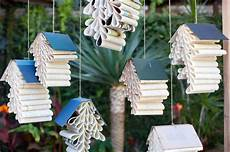 a wedding designed with books annie will