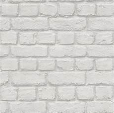 light grey brick effect feature brick wall design wallpaper 226713 from rasch 9506345024608 ebay