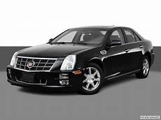 blue book value used cars 2011 cadillac sts on board diagnostic system 2011 cadillac sts pricing ratings expert review kelley blue book