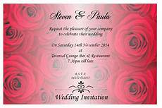 Wedding Invitations Quotes marriage invitation quotes for indian wedding