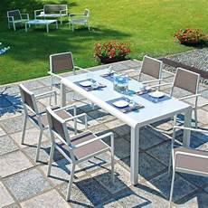priolo mobili da giardino arredo giardino e terrazzo mobili da esterno e