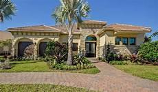 Quel Est Le Prix D Une Maison En Floride Auxandra