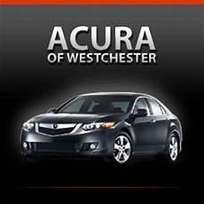 westchester acura acura of westchester acurawestchestr