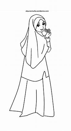 Gambar Kartun Lucu Anak Perempuan Kantor Meme