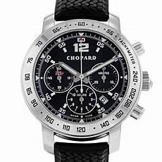 Montre Bracelet Chopard Mille Miglia 325230 Collector Square