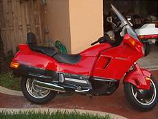 Honda Pacific Coast - the honda pc800 pacific coast best motorcycle i ve owned