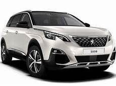 Peugeot 5008 For Sale Price List In The Philippines