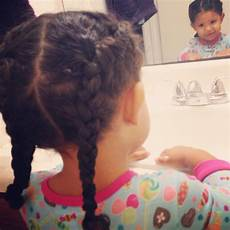 mixed race toddler hairstyles fade haircut