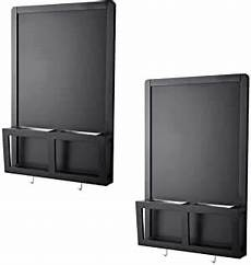 ikea luns writing magnetic board set of 2 w 19 quot x h 28