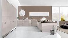 120 best modern kitchen design modern kitchens ideas 2019