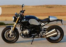 bmw 1200 nine t bmw r 1200 nine t 2014 fiche moto motoplanete