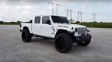 when can you buy a 2020 jeep gladiator can the jeep gladiator 2020 fit a screaming hellcat engine