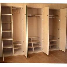 Wall Bedroom Cabinet Design Ideas For Small Spaces by Modern Cupboard At Rs 600 Square व ड न कपब र ड