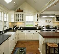 sherwin williams creamy pretty paint colour choice for kitchen cabinets creamy in 2019 off