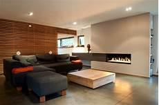cheminée gaz design installation d inserts et foyers au gaz par dossin chemin 233 es