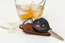 Alkohol Am Steuer 2016 - alkohol am steuer erh 246 ht das unfallrisiko drogentest kaufen